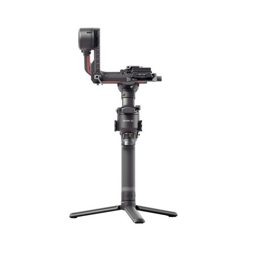 DJI 로닌 RS2 RONIN-RS2